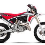 FANTIC MOTOR XE 125