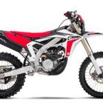 FANTIC MOTOR XEF 250