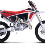fantic motor xx 125