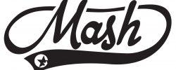 MASH MOTO